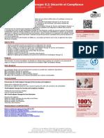 TP451G Formation Ibm Tivoli Endpoint Manager 8 2 Securite Et Compliance