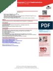 TR581G Formation Ibm Maximo Asset Management 7 1 1 5 Implementation