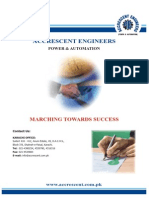 Accrescent_Engineers_Profile.pdf