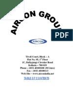 Aircon company profile.pdf