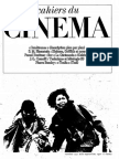 Cahiers du cinema n. 231