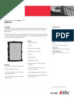 Modbus Module.pdf