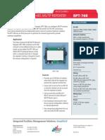 RPT-768.pdf