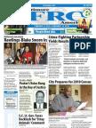 Baltimore Afro-American Newspaper, February 06, 2010