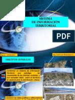 Sistema de Información territorial 2015.pdf
