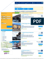 Booking.com_ Hotels in Petroşani. Book Your Hotel Now!