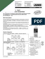 Programmable 2 wire Transmitter.pdf