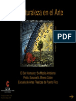 Naturaleza_Arte.pdf