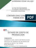 Sesión13-Estado Costo Prod.