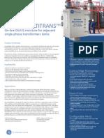 MultitransEnA4.pdf