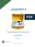 TransportXUserGuide.pdf