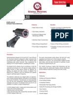 FL3110_FL3111_DATA.pdf