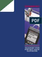 PT878Brochure.pdf