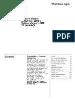 AgilaJan2008.pdf