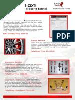 Astra_h_19CDTi1 Astra 888.pdf