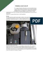 SCHIMBARE ARCURI ASTRA H GTC.pdf