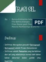infiltrasi pdf 2