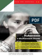 vyhorenie_ukazka.pdf