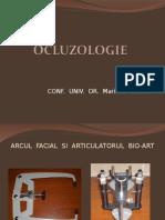 Ocluzologie 1 97-2003