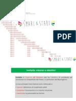 Presentazione Smart e Start