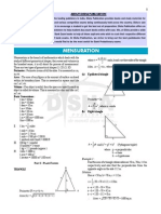 Mensuration.pdf
