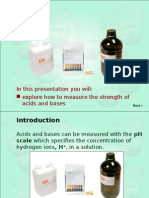 pH Scale.ppt