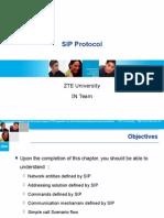 5-SIP-63