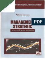 Management strategic_Manual.pdf