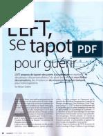 EFT_Mag Inexploré Juin 2013