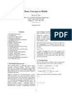 Basic_Concepts_in_Matlab.pdf
