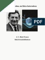david bhom.pdf