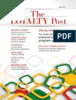 The Loyalty Post Magazine