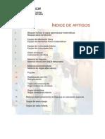 Catalogo Material Didactico