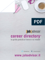 Career Directory-marzo 2015