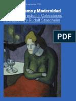 www.museoreinasofia.es_sites_default_files_exposiciones_folletos_coleccionismo_y_modernidad.pdf