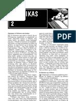 BBK-2KronikasCEB