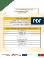 programa de ac es portugal 2020 01