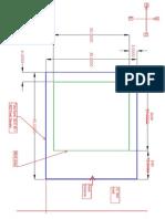 Home Basic Model (1)