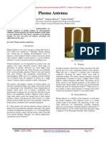 plasma.aman.pdf