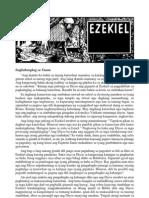 BBK-EzekielCEB