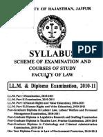13-15 syllabus llm part 2 print.pdf