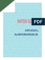 MATERI_GENETIKx