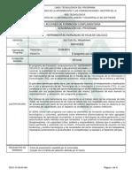 Programa de Formacion Herramientas Avanzadas de Hoja de Calculo Cod_22810249v1
