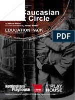 Shared Experience - The Caucasian Chalk Circle (Sep 2009).pdf