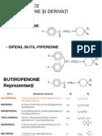 butirofenone6