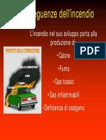 Antincendio rischio elevato1