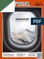 Der Spiegel 14-2015
