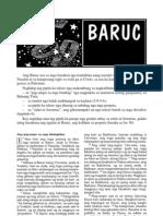 BKK-BarucCEB