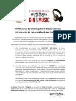 Dosier Mombasa Gin&Music.docx. (1)