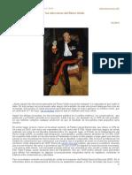 UKrob.pdf